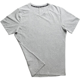 On Tee Herre grey